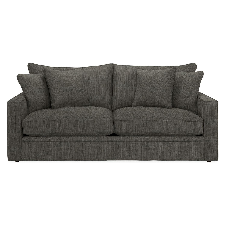 Room & Board Orson Sleeper Sofa