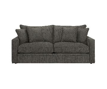 Room & Board Orson Sleeper Sofa