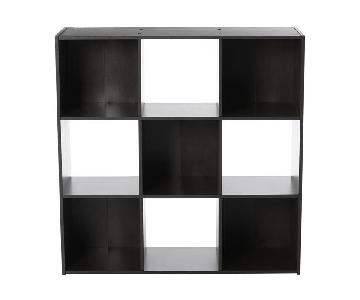 Zipcode Design Colleen Bookcase