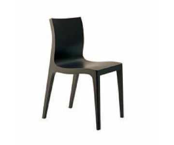 Ligne Roset PI Chairs