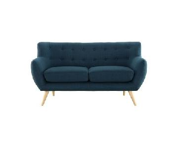 Langley Street Meggie Loveseat