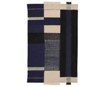 CB2 Haymarket Carpet/Rug