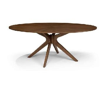 Article Conan Dining Table