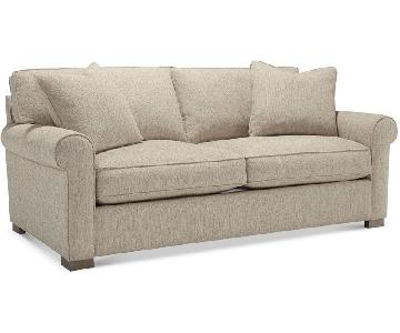 Kelly Ripa Home Collection Oversized 2-Seater Sofa
