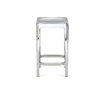 Philippe Starck Emeco Counter Stool
