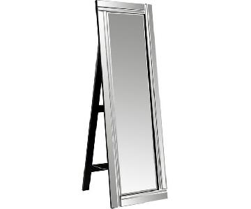 Wade Logan Full Length Mirror