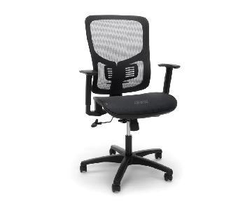 Symple Ergonomic Mesh Task Chair