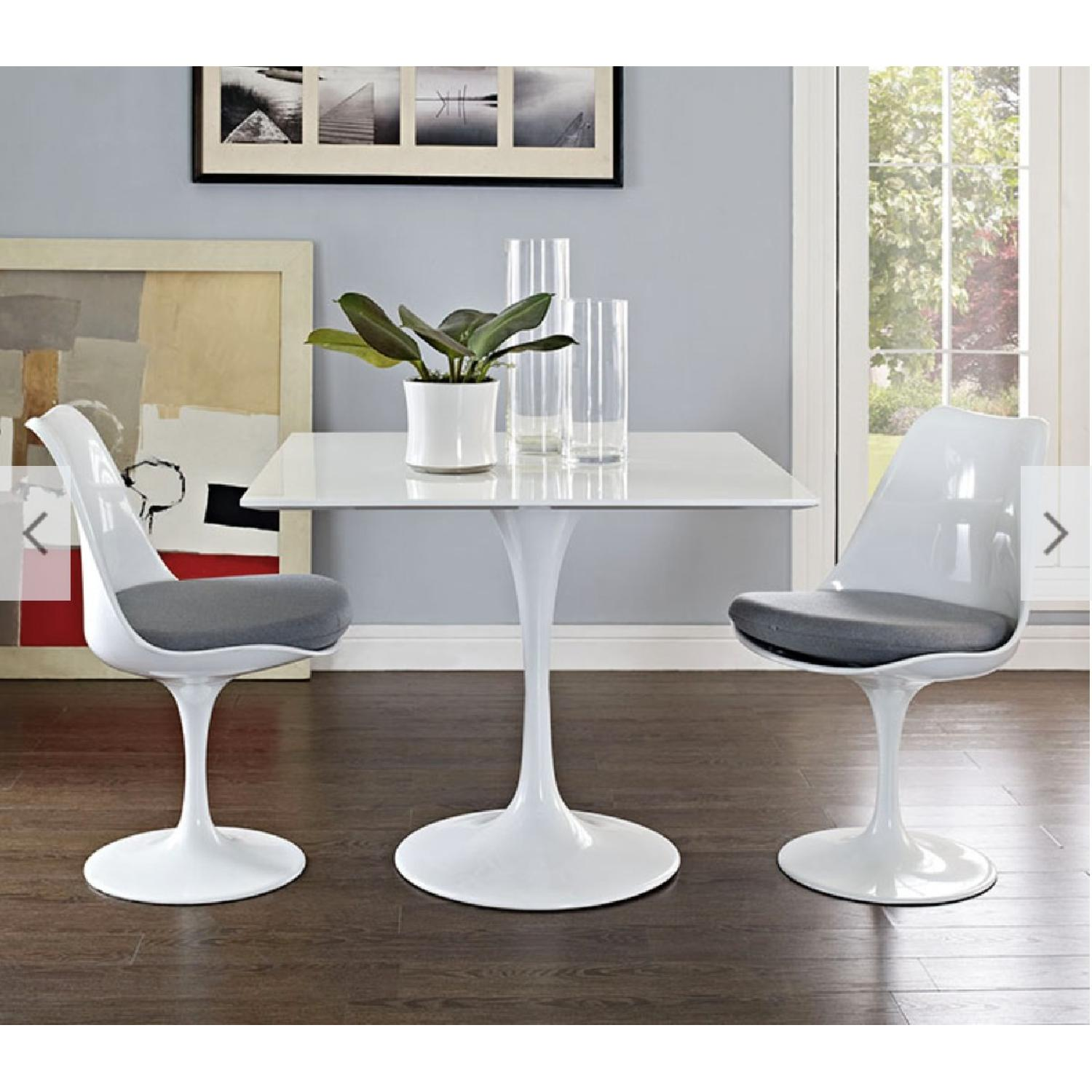 Modway Lippa Dining Table-0