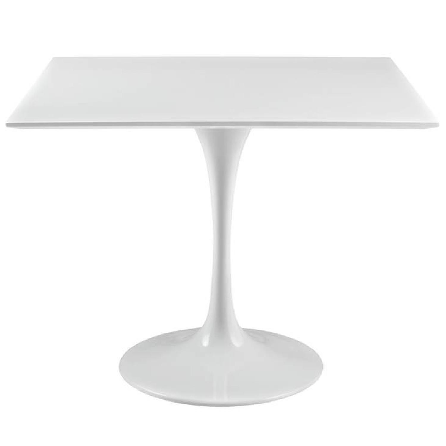 Modway Lippa Dining Table