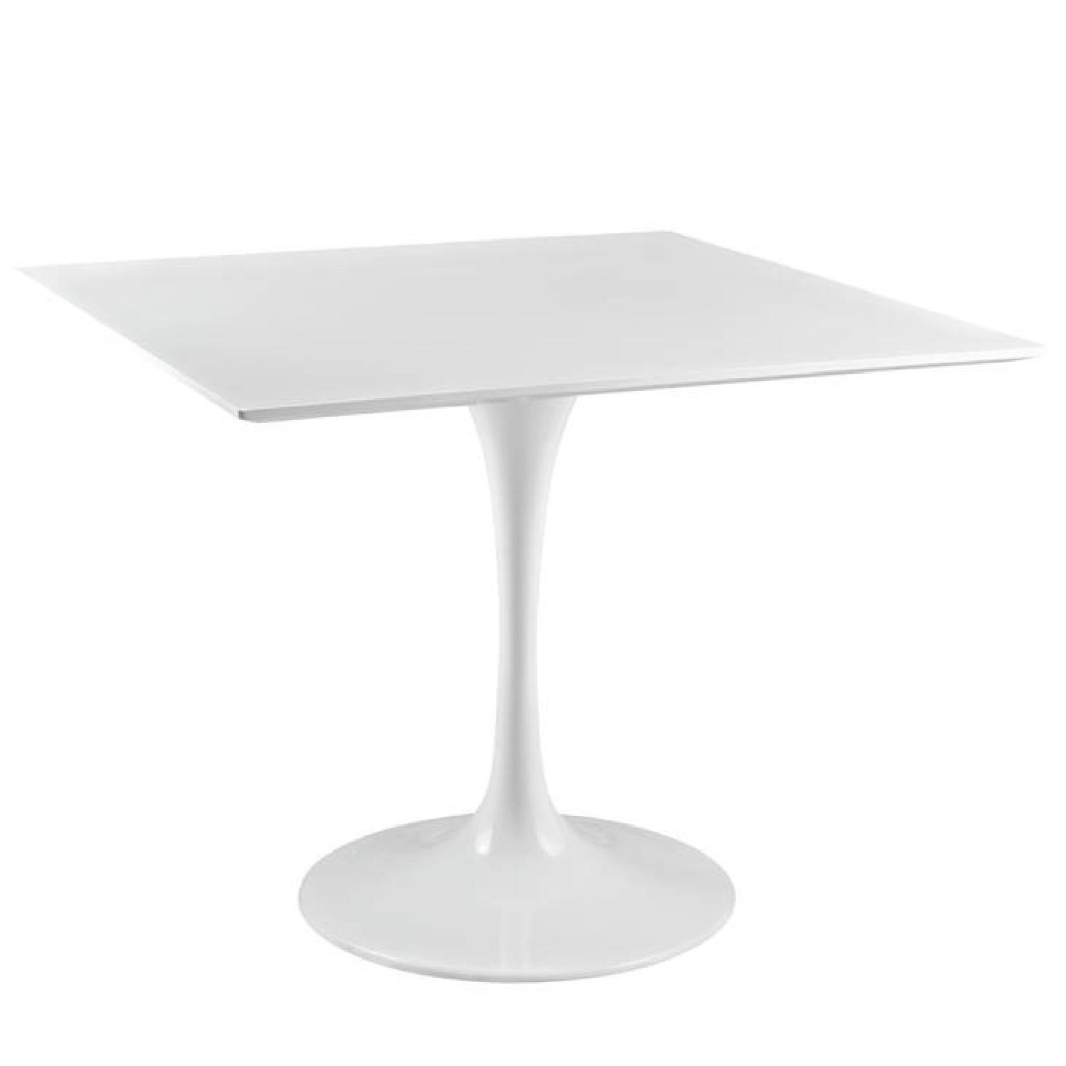 Modway Lippa Dining Table-1