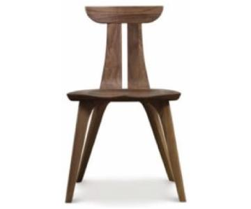 Copeland Furniture Estelle Dining Chairs