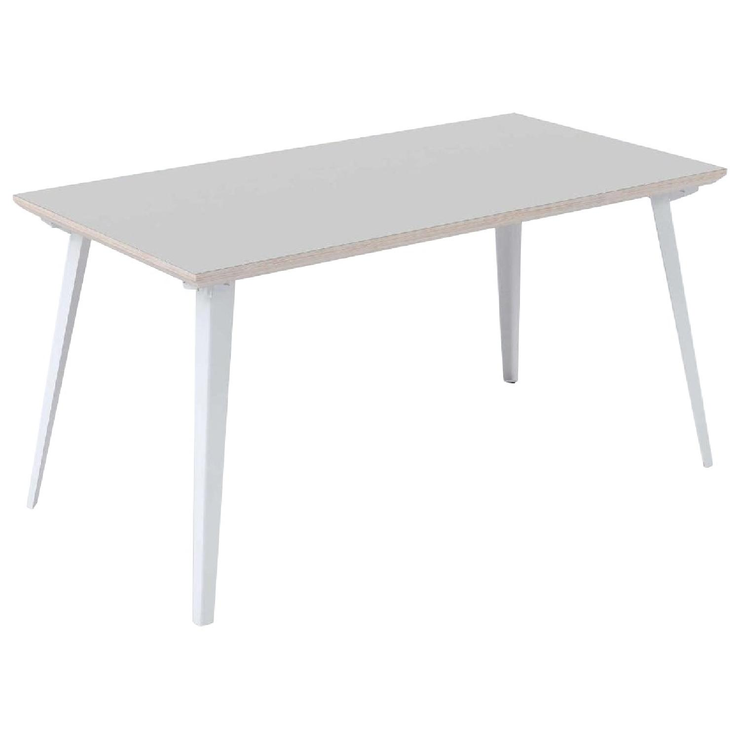 Floyd Home Dining Table