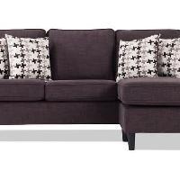 Bobs Malibu Sectional Sofa W Reversible Chaise Aptdeco