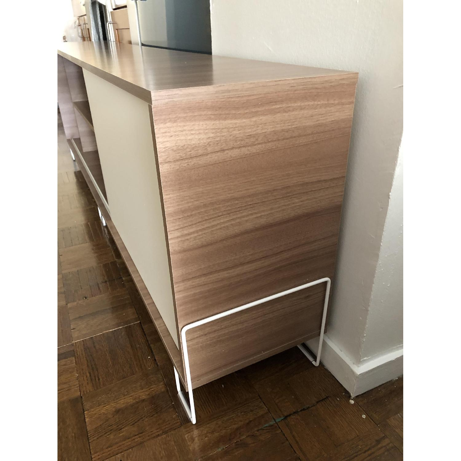 Hashtag Home Angelica TV Stand