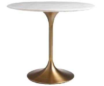 World Market Leilani Dining Table