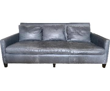 ABC Carpet and Home Windsor Sofa