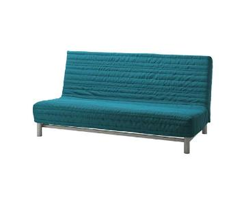 Ikea Beddinge Lovas Sleeper Sofa