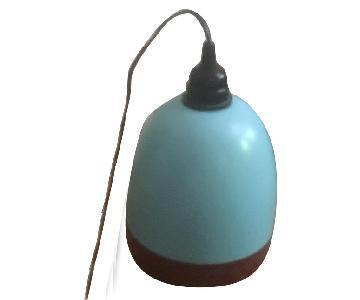 Kodak Darkroom Model A Lamp