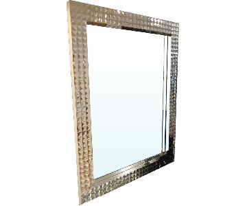 Modani Mosaic Mirror