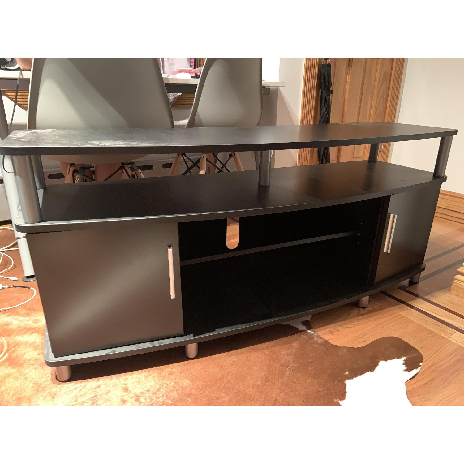 Ameriwood Industries TV Stand/Media Cabinet