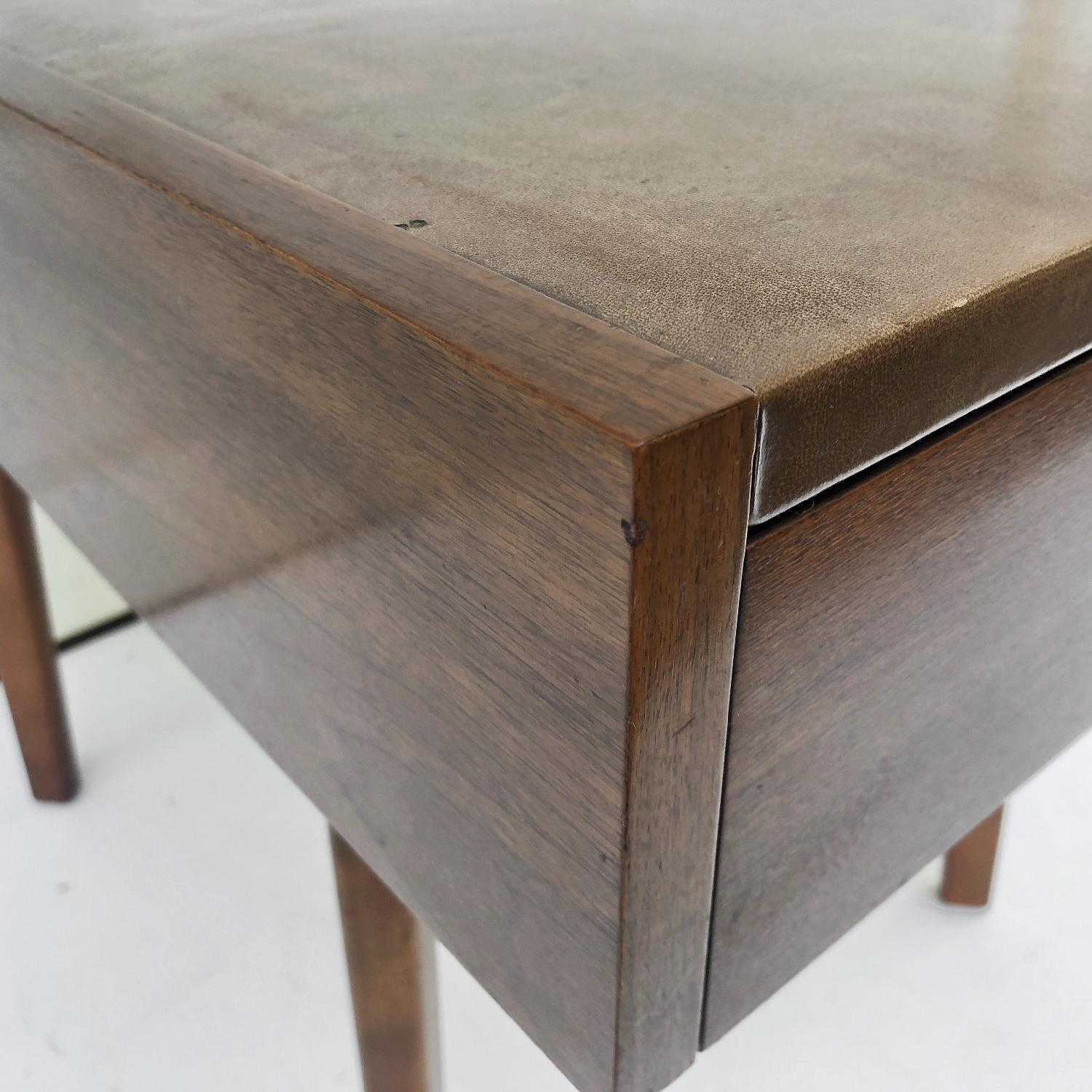 Herman Miller Side Tables by George Nelson - image-8