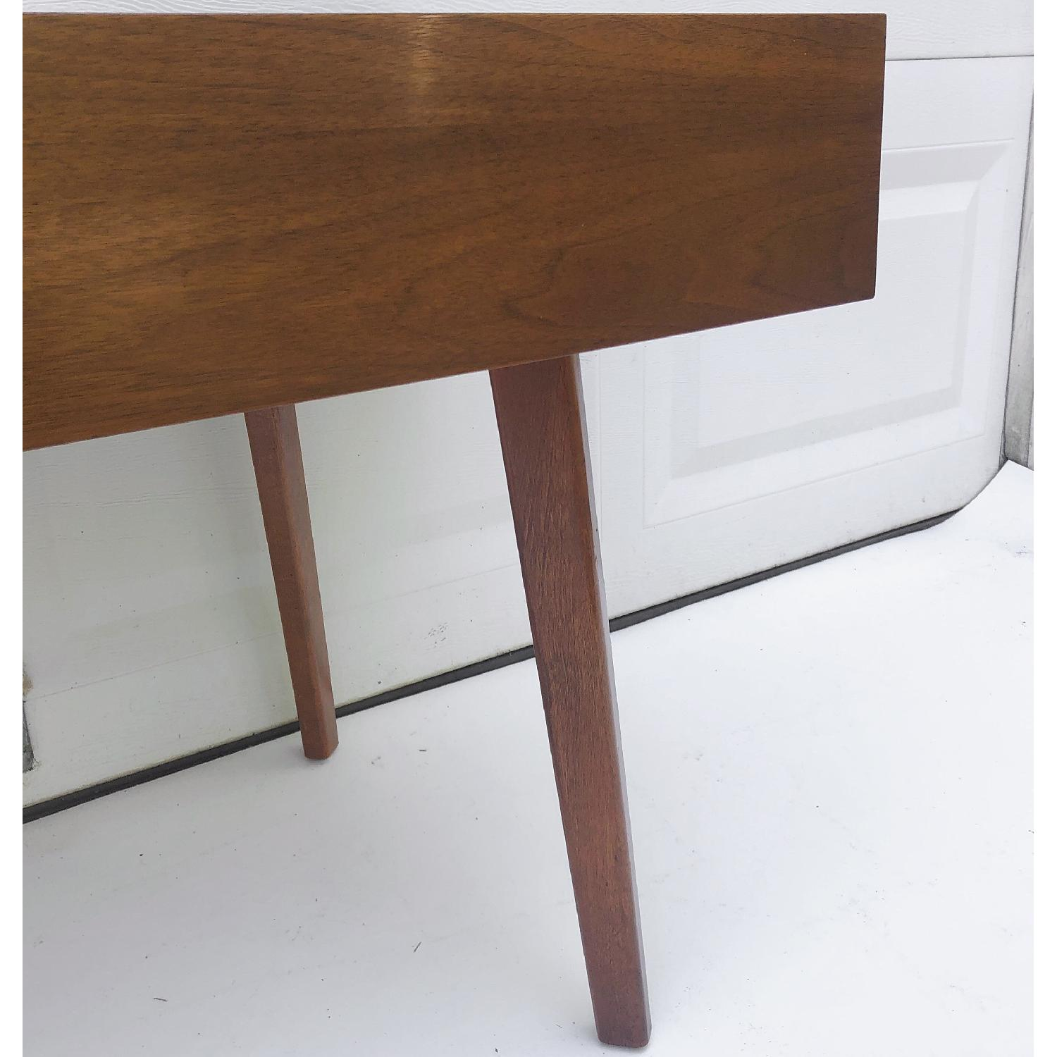 Herman Miller Side Tables by George Nelson - image-9
