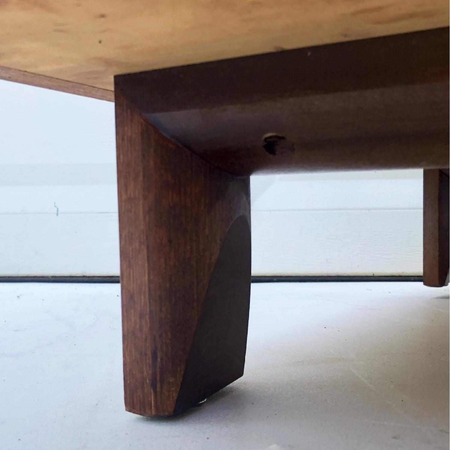 Herman Miller Side Tables by George Nelson - image-14