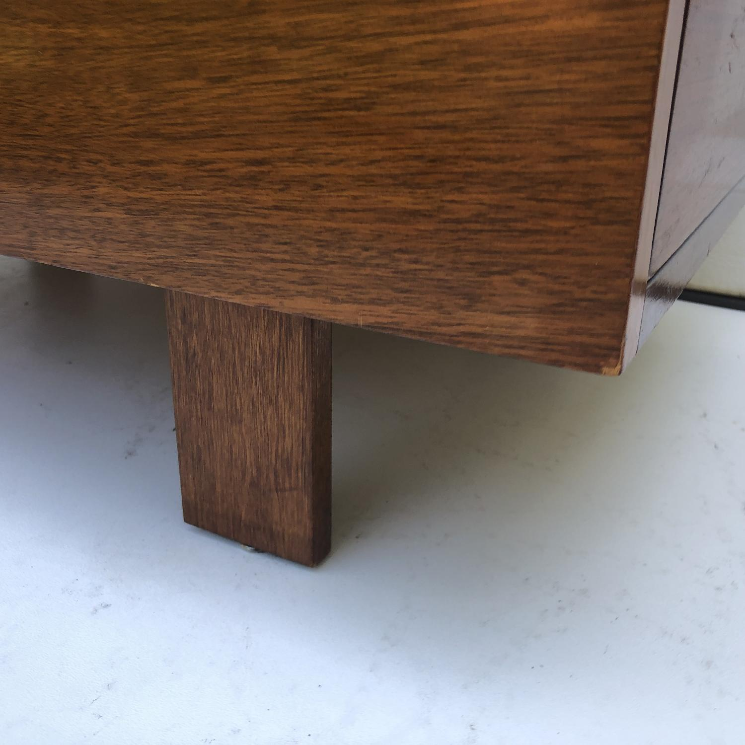 Herman Miller Side Tables by George Nelson - image-16