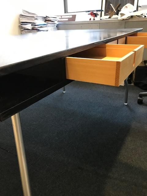 Design Within Reach Office Desk w/ Drawers