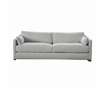 Cisco Brothers Dexter Sofa