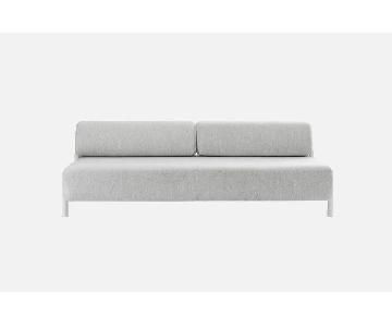Hem Palo 2-Seater Sofa