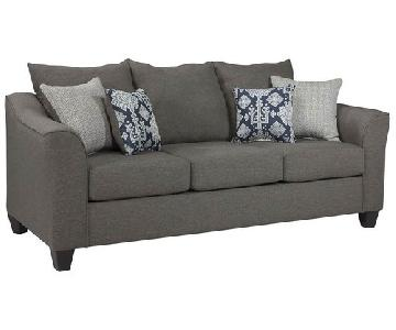 Serta Upholstery Salizar Sofa