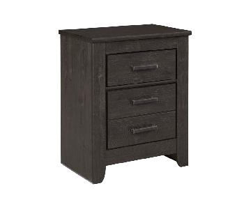 Ashley Brinxton Nightstand