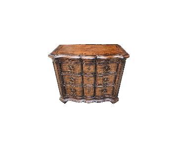 Thomasville Solid Wood Dresser