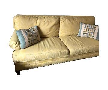 Company C Camden Sofa
