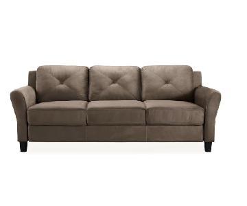 Zipcode Design Ibiza Sofa