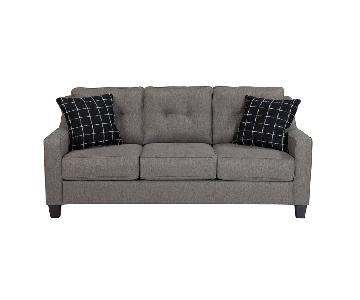 Jennifer Furniture Montague Sofa