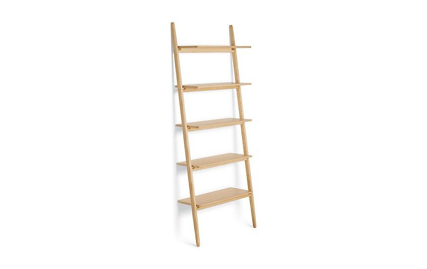 Design Within Reach Folk Ladder Shelving