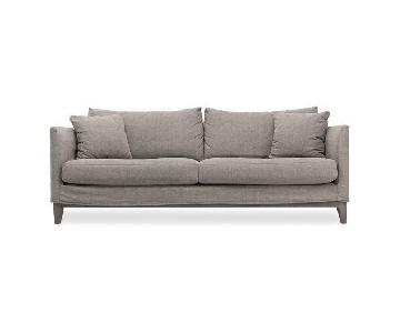 ABC Home Cobble Hill South Hampton Sofa