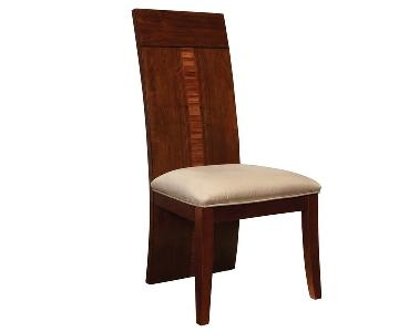 Somerton Dwelling Milan Dining Chair