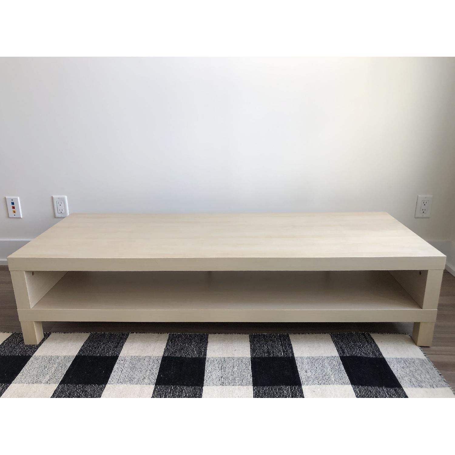 Remarkable Ikea Lack Tv Unit Side Table Aptdeco Gmtry Best Dining Table And Chair Ideas Images Gmtryco