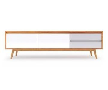 Rove Concepts Lucas TV Stand/Console