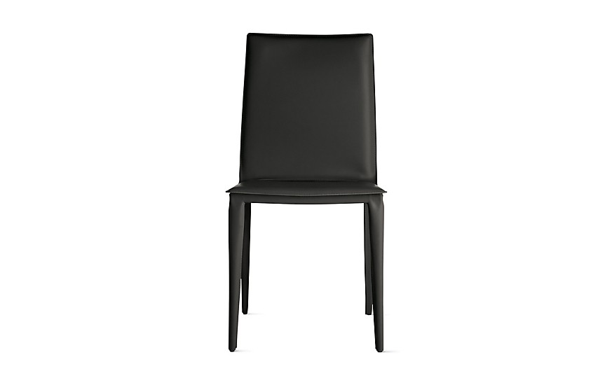 Design Within Reach Bottega Side Chairs