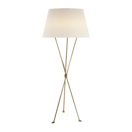 Aerin Lebon Floor Lamp
