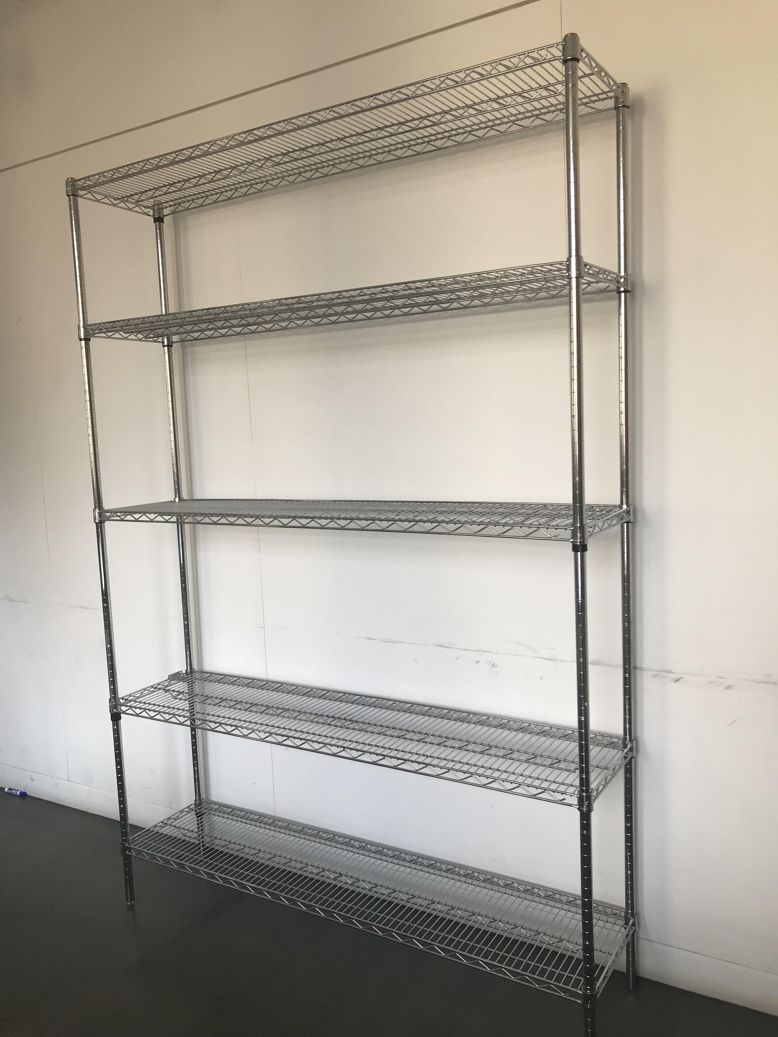 Aptdeco Storage Organization