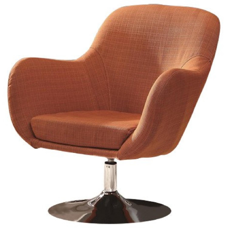 100 swivel accent chair swivel accent chair signature desig