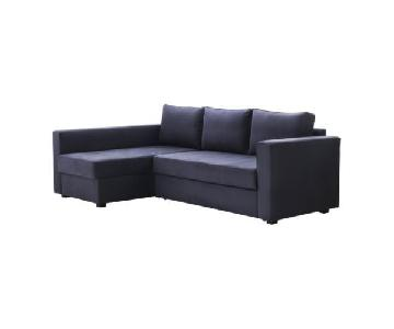 Awe Inspiring Sofa Beds For Sale Aptdeco Alphanode Cool Chair Designs And Ideas Alphanodeonline
