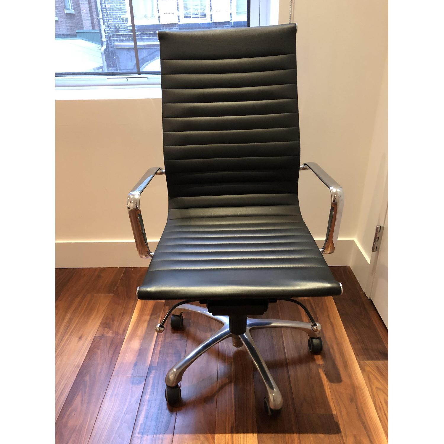 Eames Office Chair Replica - image-1