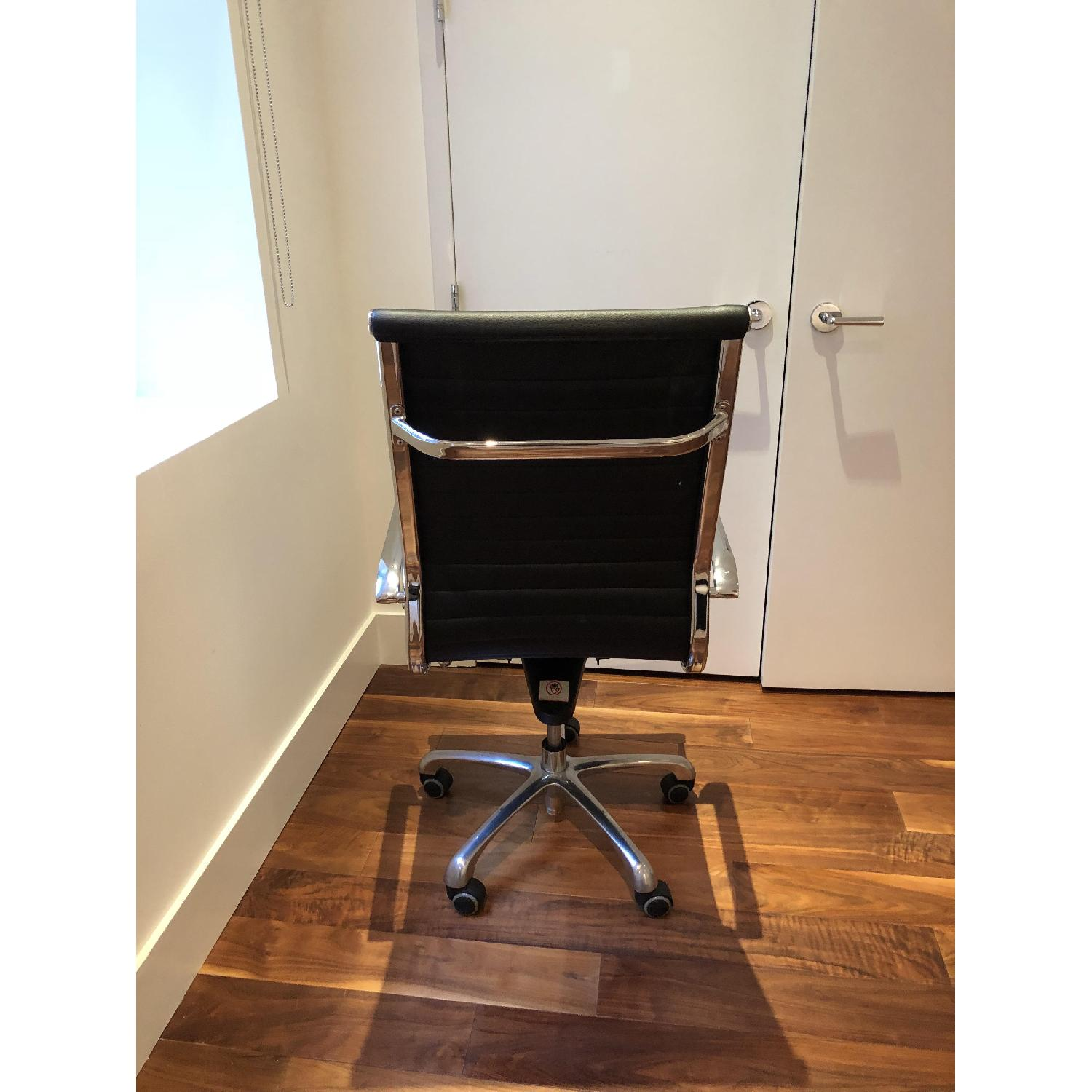 Eames Office Chair Replica - image-3