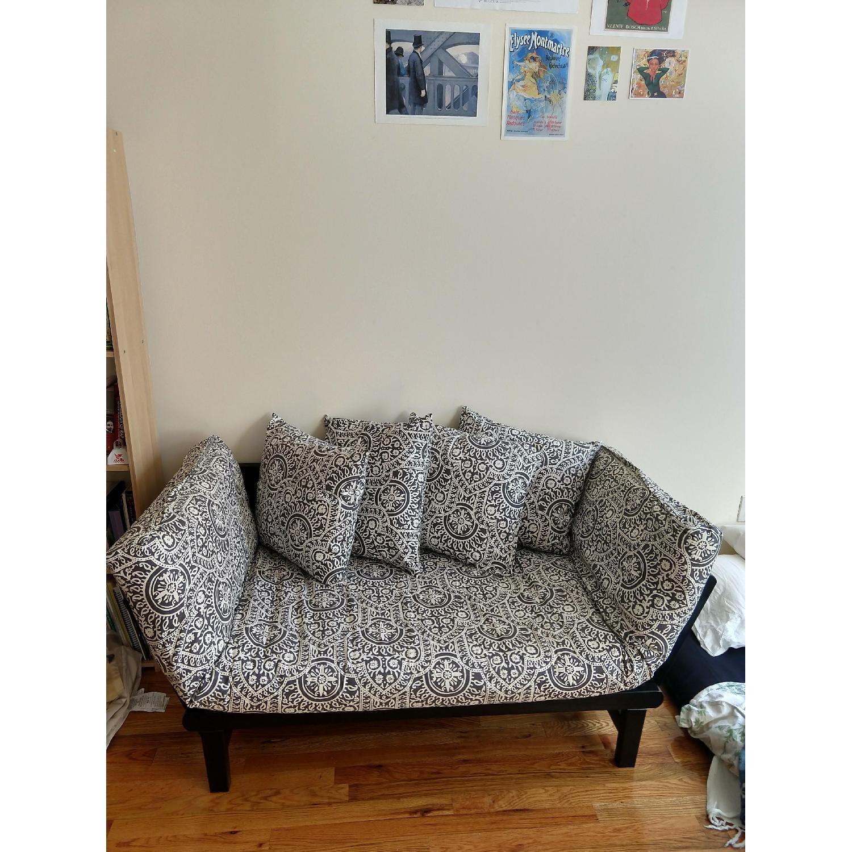 World Market Studio Day Sofa